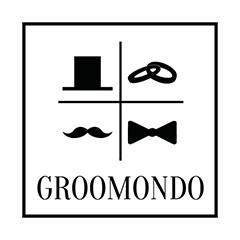 GROOMONDO | Das Hochzeitsportal für den Bräutigam