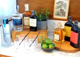Gentlemen Bar