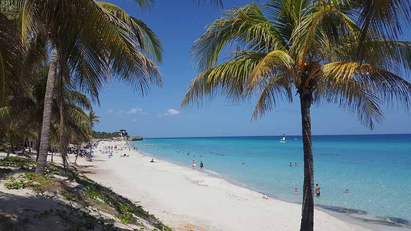 Hochzeitsreise-auf-Kuba-Varadero-Flitterwochen