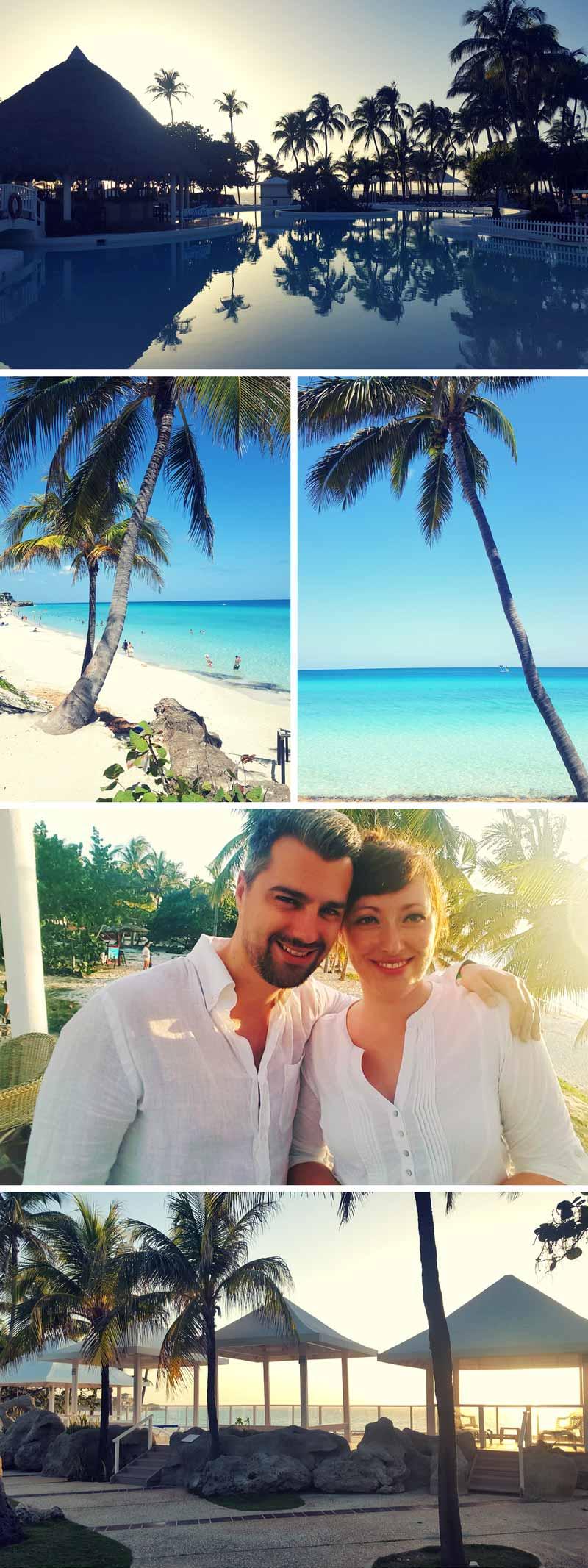 Kuba-Hotel-Melia-Varadero
