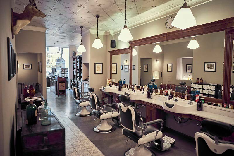 Braeutigam-Guide-Muenchen-Styling-Barber-House-1