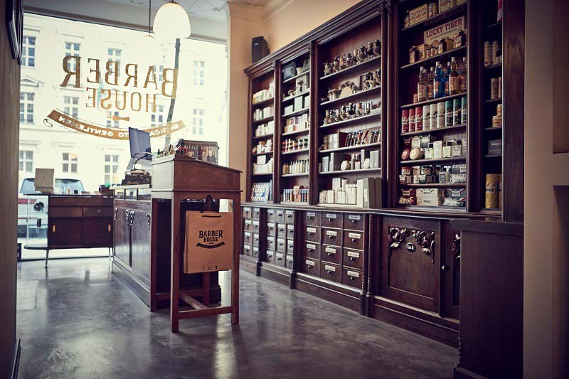 Braeutigam-Guide-Muenchen-Styling-Barber-House-2
