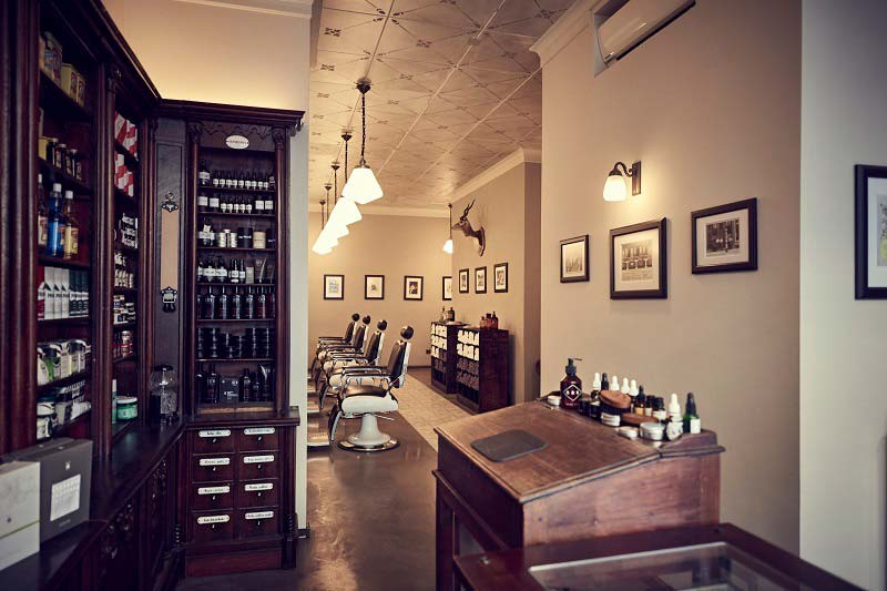 Braeutigam-Guide-Muenchen-Styling-Barber-House-4