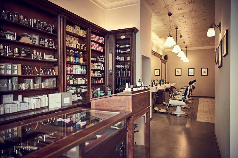 Braeutigam-Guide-Muenchen-Styling-Barber-House-5
