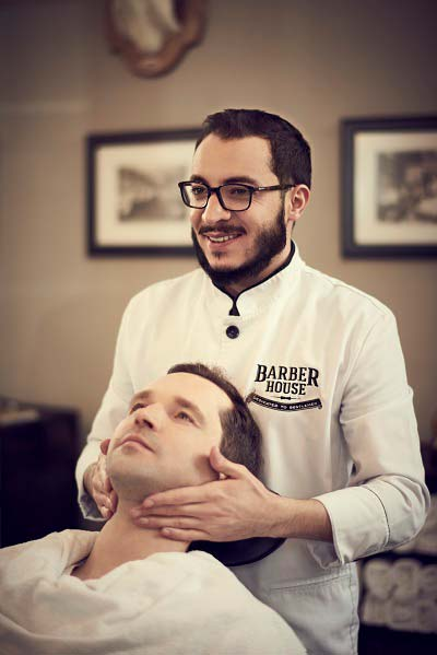 Braeutigam-Guide-Muenchen-Styling-Barber-House-6