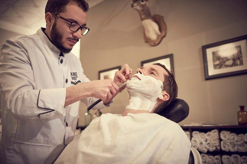 Braeutigam-Guide-Muenchen-Styling-Barber-House-7-1