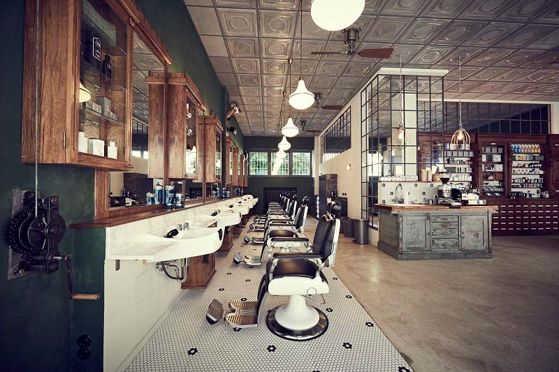Braeutigam-Guide-Muenchen-Styling-Barber-House-2-1