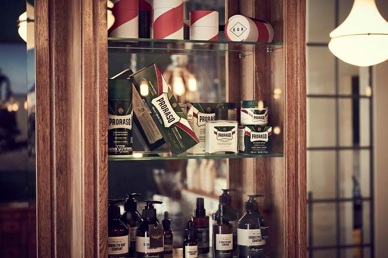 Braeutigam-Guide-Muenchen-Styling-Barber-House-2-2