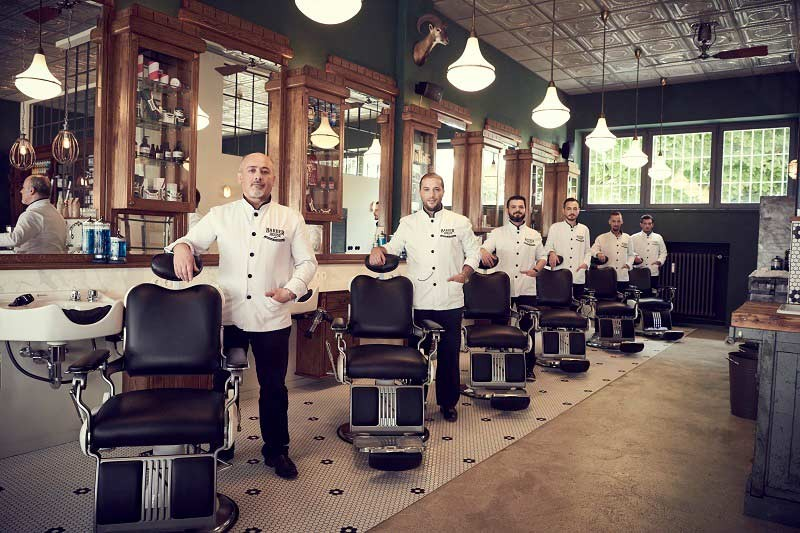 Braeutigam-Guide-Muenchen-Styling-Barber-House-2-3-1