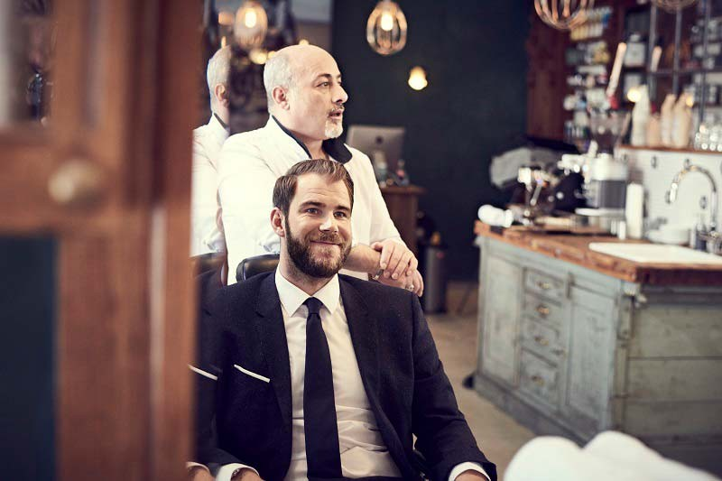Braeutigam-Guide-Muenchen-Styling-Barber-House-2-4