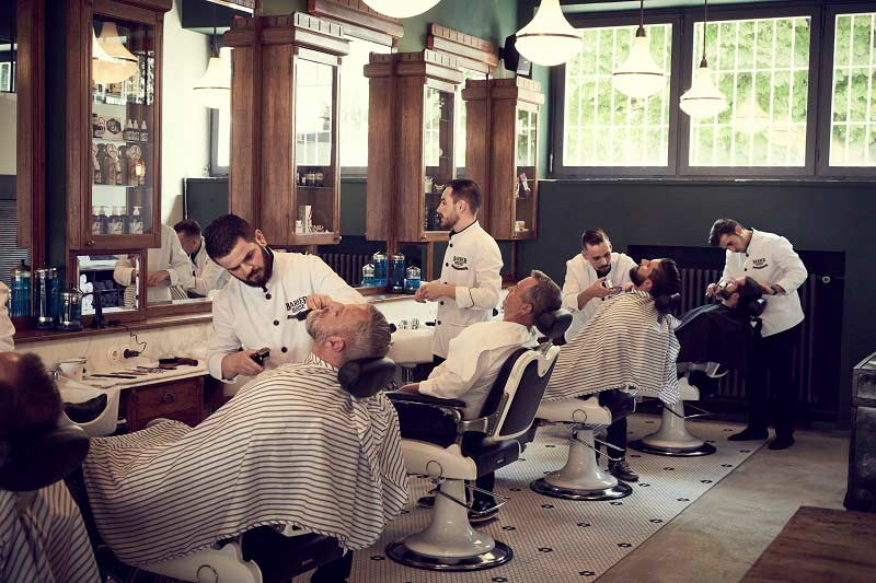 Braeutigam-Guide-Muenchen-Styling-Barber-House-2-5