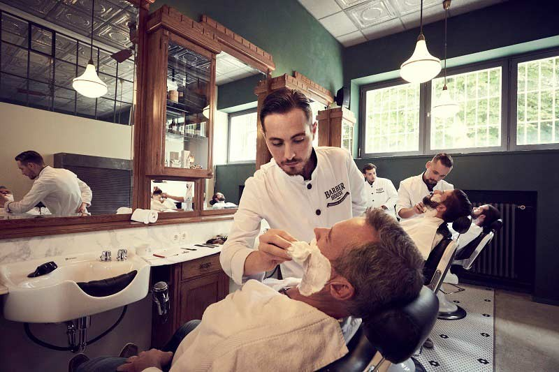 Braeutigam-Guide-Muenchen-Styling-Barber-House-2-6