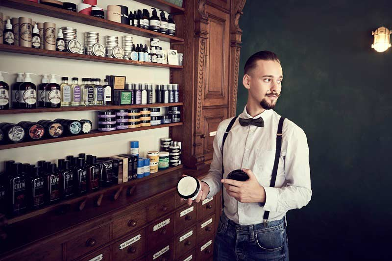 Braeutigam-Guide-Muenchen-Styling-Barber-House-2-8