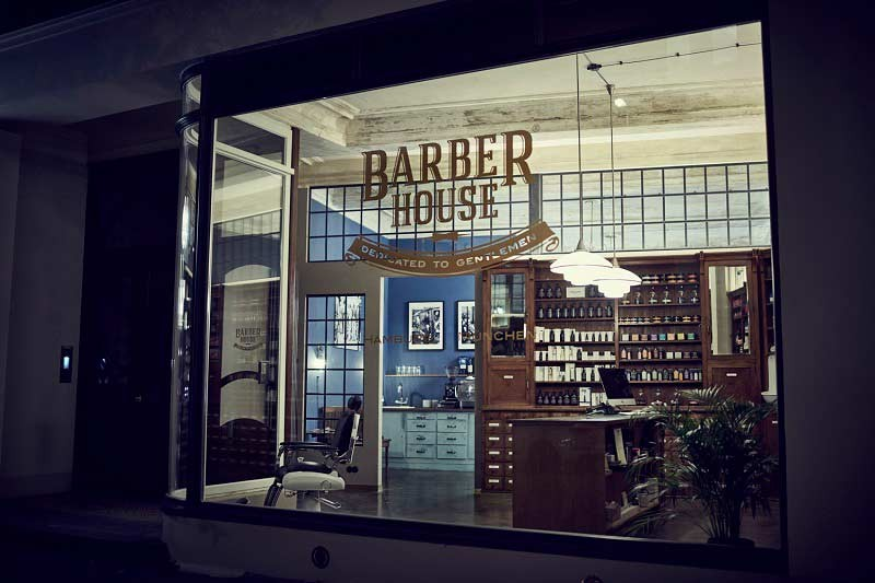 Braeutigam-Guide-Hamburg-Styling-Barber-House-1