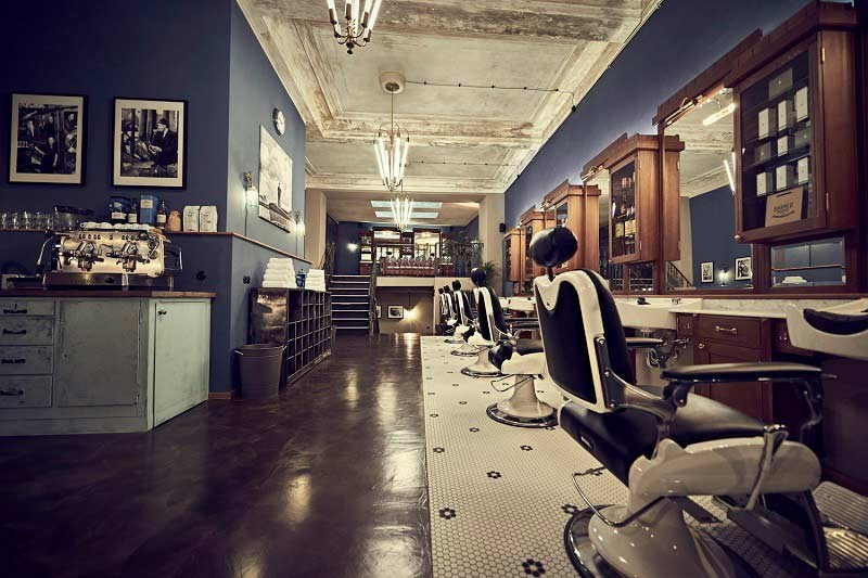 Braeutigam-Guide-Hamburg-Styling-Barber-House-2