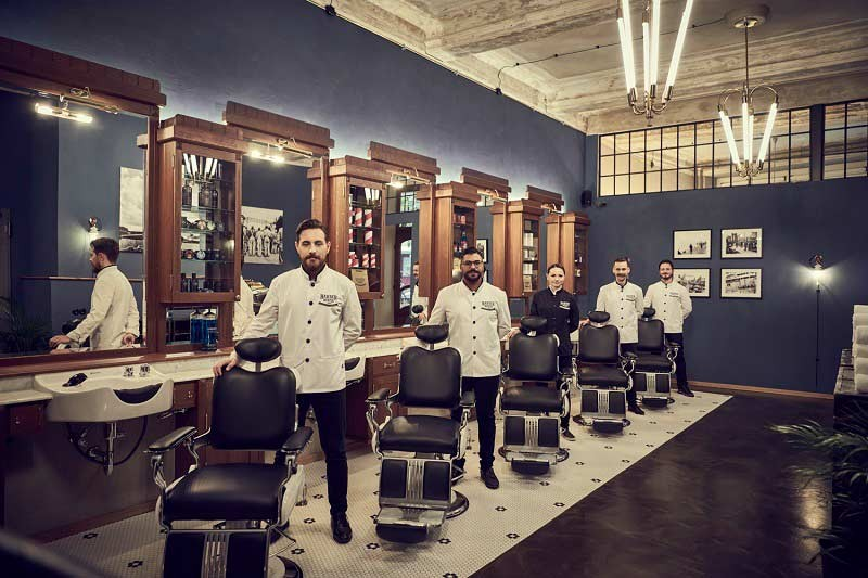 Braeutigam-Guide-Hamburg-Styling-Barber-House-3