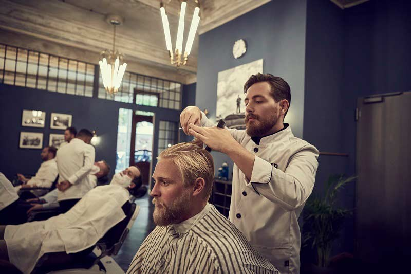 Braeutigam-Guide-Hamburg-Styling-Barber-House-5