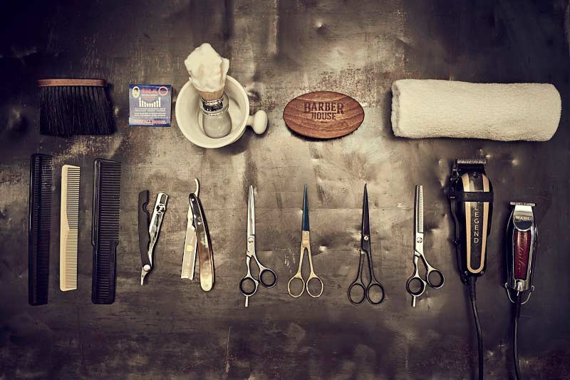 Braeutigam-Guide-Hamburg-Styling-Barber-House-7