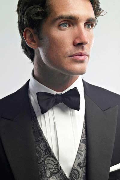 Braeutigam-Guide-Muenchen-Hochzeitsanzug-Masters-Kingdom-3