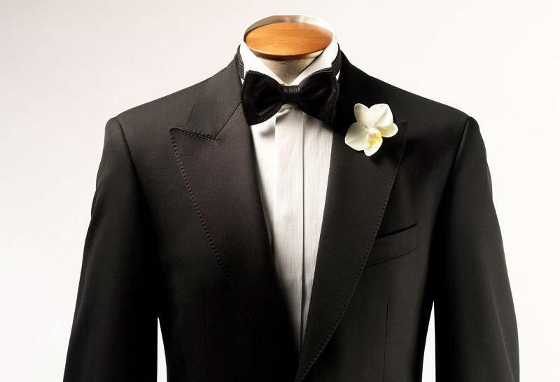 Braeutigam-Guide-Muenchen-Hochzeitsanzug-Masters-Kingdom-6-1