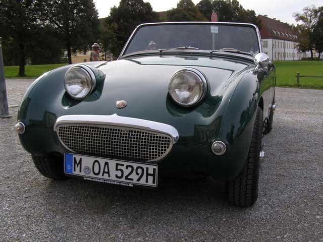 Braeutigam-Guide-München-Hochzeitsauto-Classic-Roadster-1
