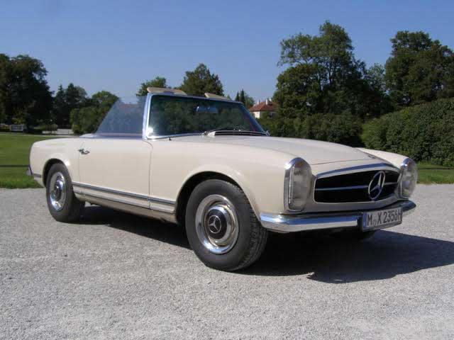 Braeutigam-Guide-München-Hochzeitsauto-Classic-Roadster-3
