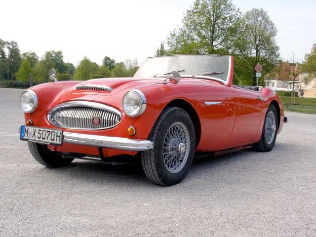 Braeutigam-Guide-München-Hochzeitsauto-Classic-Roadster-4-1