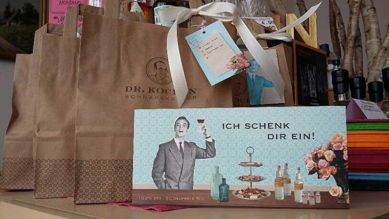 braeutigam-guide-berlin-geschenke-dr-kochan_1-1