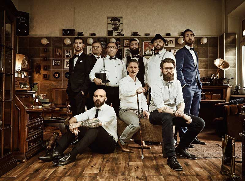braeutigam-guide-berlin-styling-old-school-barber-shop-kuecuek-istanbul_2-1