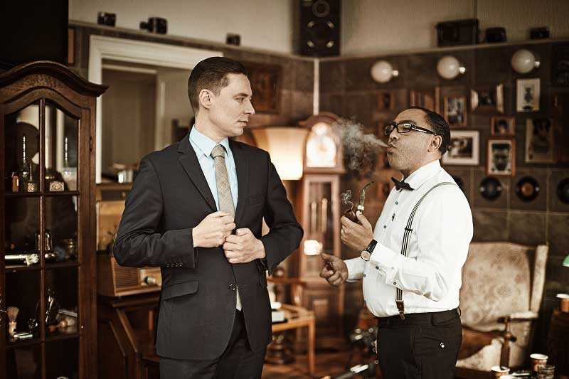 braeutigam-guide-berlin-styling-old-school-barber-shop-kuecuek-istanbul_3