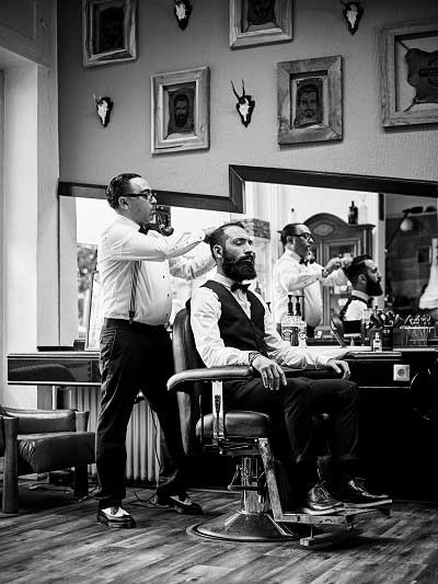 braeutigam-guide-berlin-styling-old-school-barber-shop-kuecuek-istanbul_4