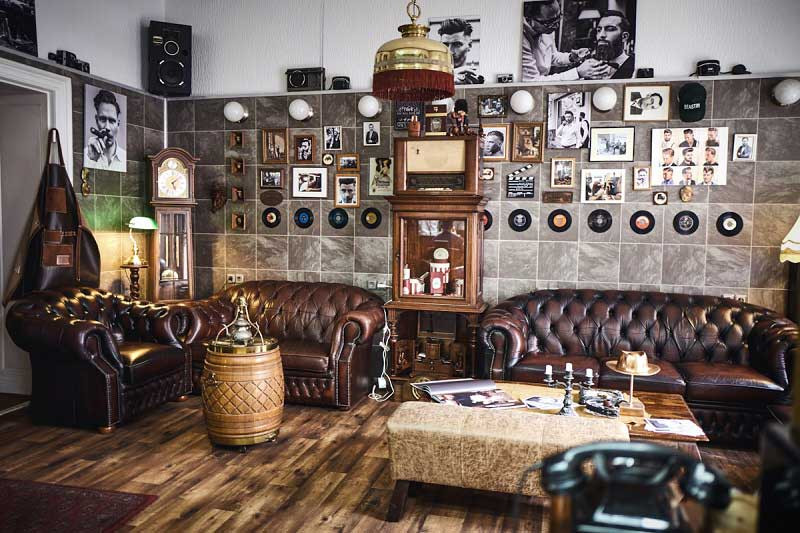 braeutigam-guide-berlin-styling-old-school-barber-shop-kuecuek-istanbul_5