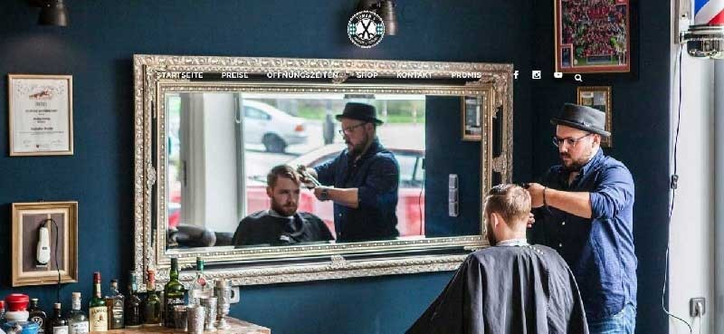 Braeutigam-Guide-Muenchen-Hairstyling-Tomans-4