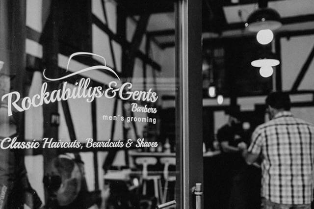braeutigam-guide-stuttgart-hairstyling-rockabillys-and-gents-4