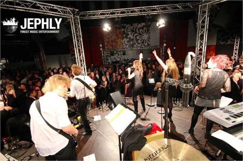 Braeutigam-Guide-Koeln-Musik-Unterhaltung-Jephly_3