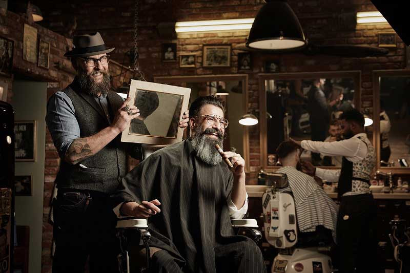 Braeutigam-Guide-Koeln-Hairstyling-Barbers-Shop-Cologne_2-1
