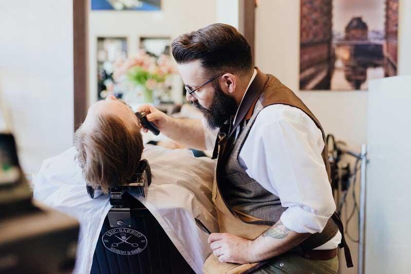 braeutigam-guide-hamburg-hairstyling-eric-barbier_1-1