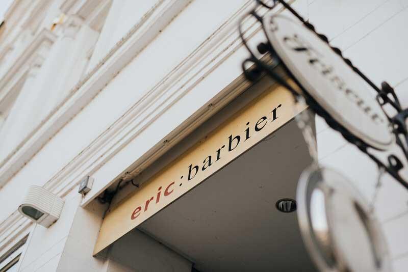 braeutigam-guide-hamburg-hairstyling-eric-barbier_3
