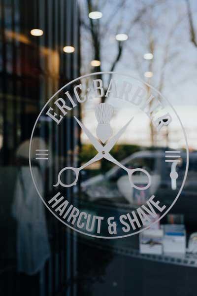 braeutigam-guide-hamburg-hairstyling-eric-barbier_4