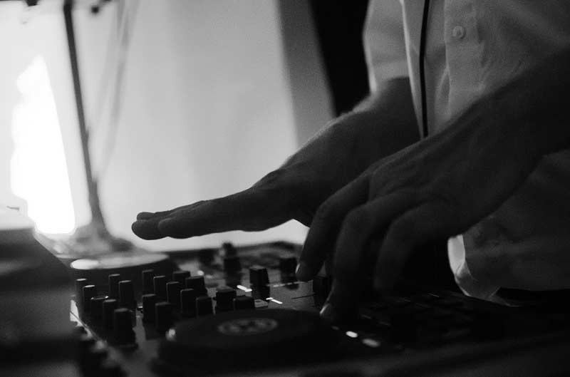 braeutigam-guide-koeln-musik-unterhaltung-dj-marc-markus-3