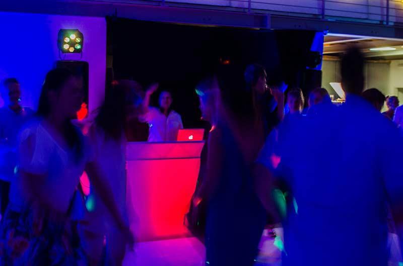 braeutigam-guide-koeln-musik-unterhaltung-dj-marc-markus-4