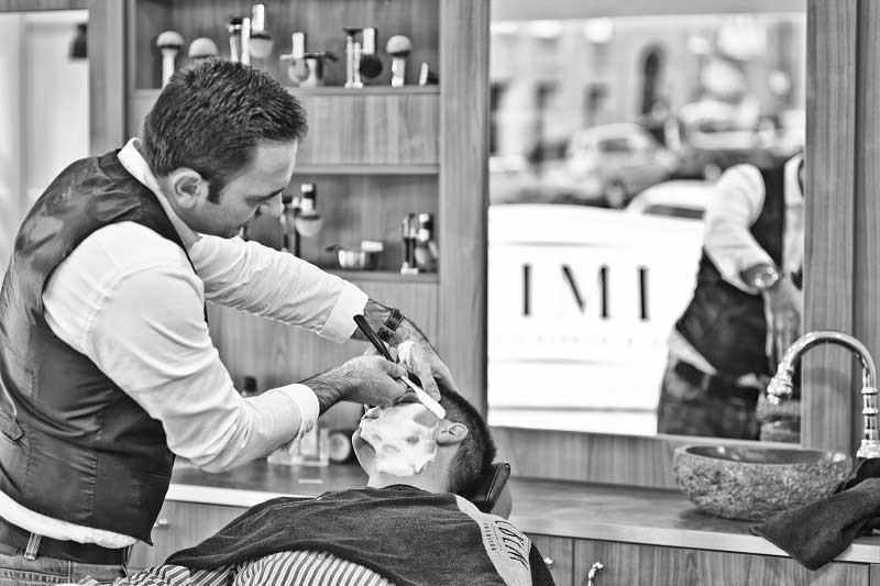 braeutigam-guide-stuttgart-hairstyling-timi-der-barbier_1-1