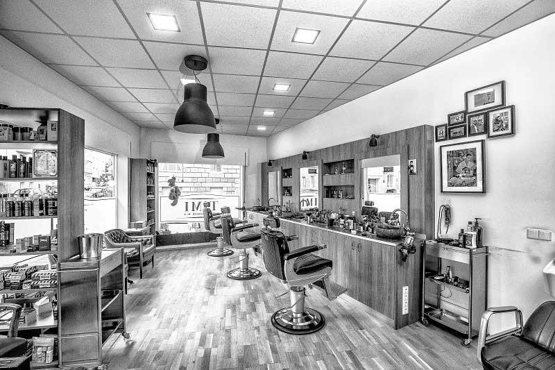 braeutigam-guide-stuttgart-hairstyling-timi-der-barbier_2