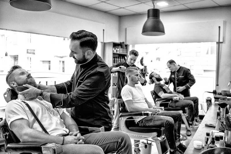 braeutigam-guide-stuttgart-hairstyling-timi-der-barbier_3