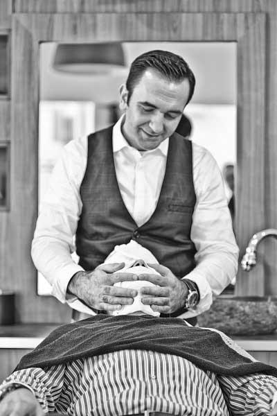 braeutigam-guide-stuttgart-hairstyling-timi-der-barbier_5