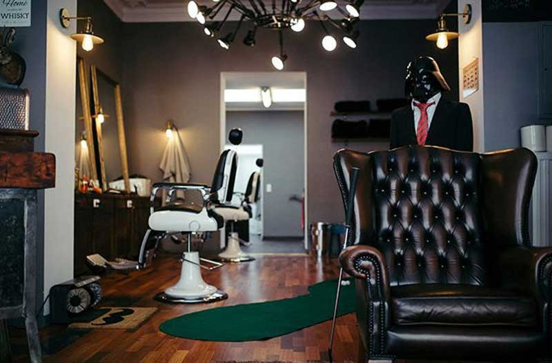 braeutigam-guide-koeln-hairstyling-gentlemen-barberclubs-1