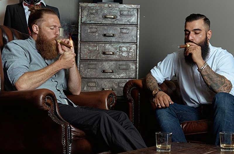 braeutigam-guide-koeln-hairstyling-gentlemen-barberclubs-2