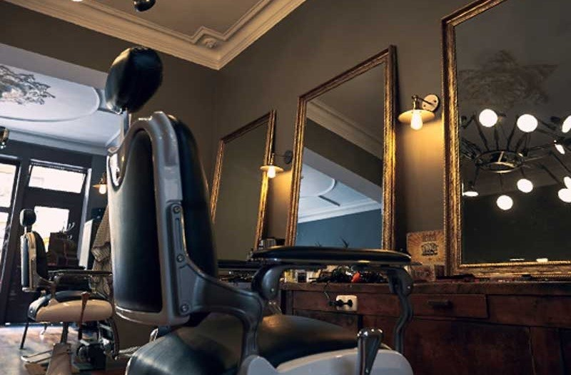 braeutigam-guide-koeln-hairstyling-gentlemen-barberclubs-3-1