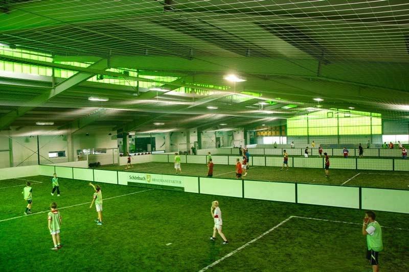 Braeutigam-Guide-Stuttgart-Junggesellenabschied-Hall-of-Soccer_2