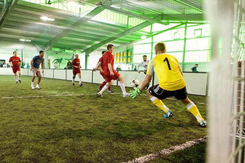 Braeutigam-Guide-Stuttgart-Junggesellenabschied-Hall-of-Soccer_4